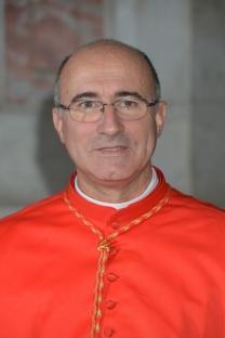 Daniel Sturla